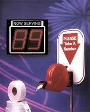 ticketmachine