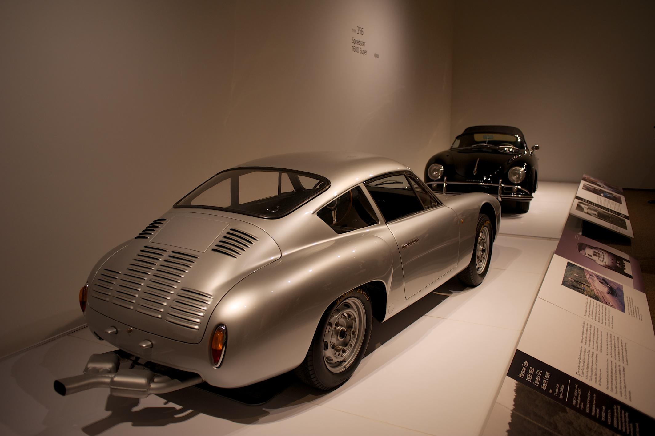 PorscheByDesign 11