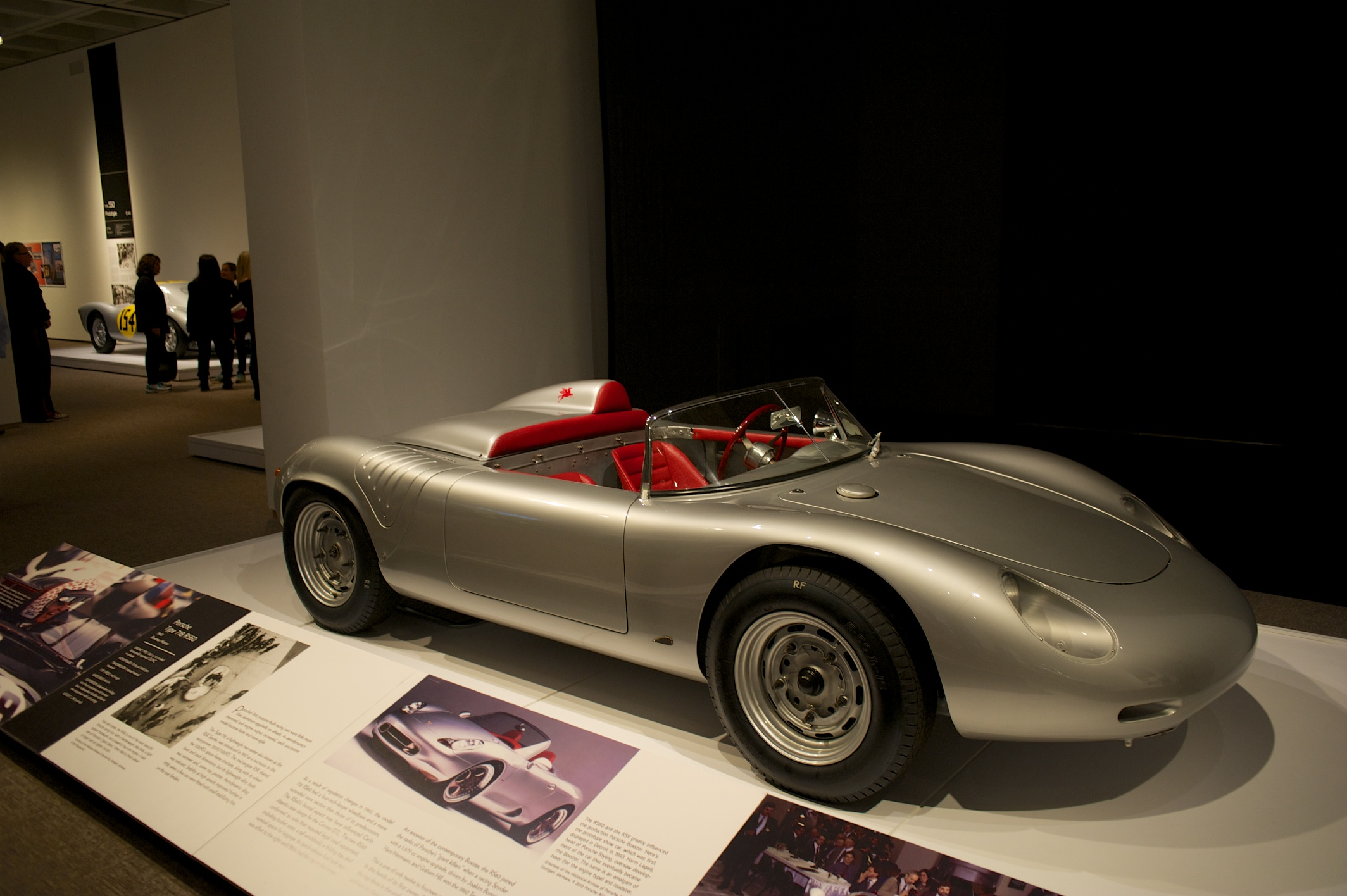 PorscheByDesign 13