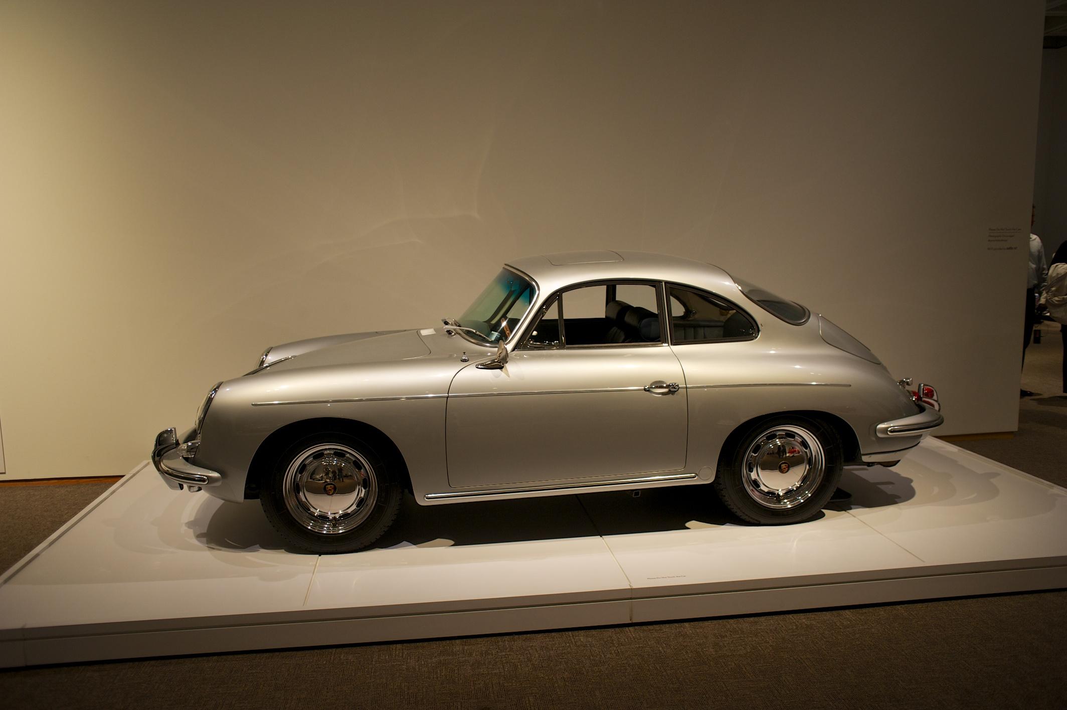 PorscheByDesign 14