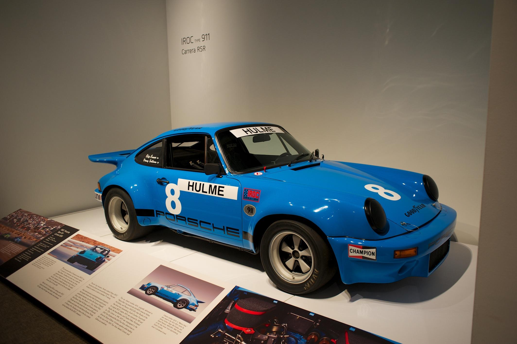 PorscheByDesign 16