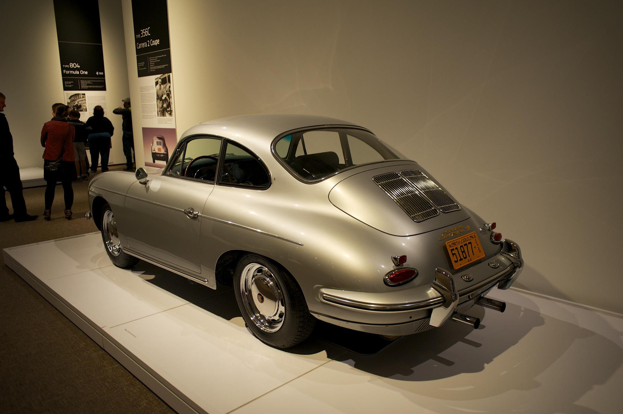 PorscheByDesign 18