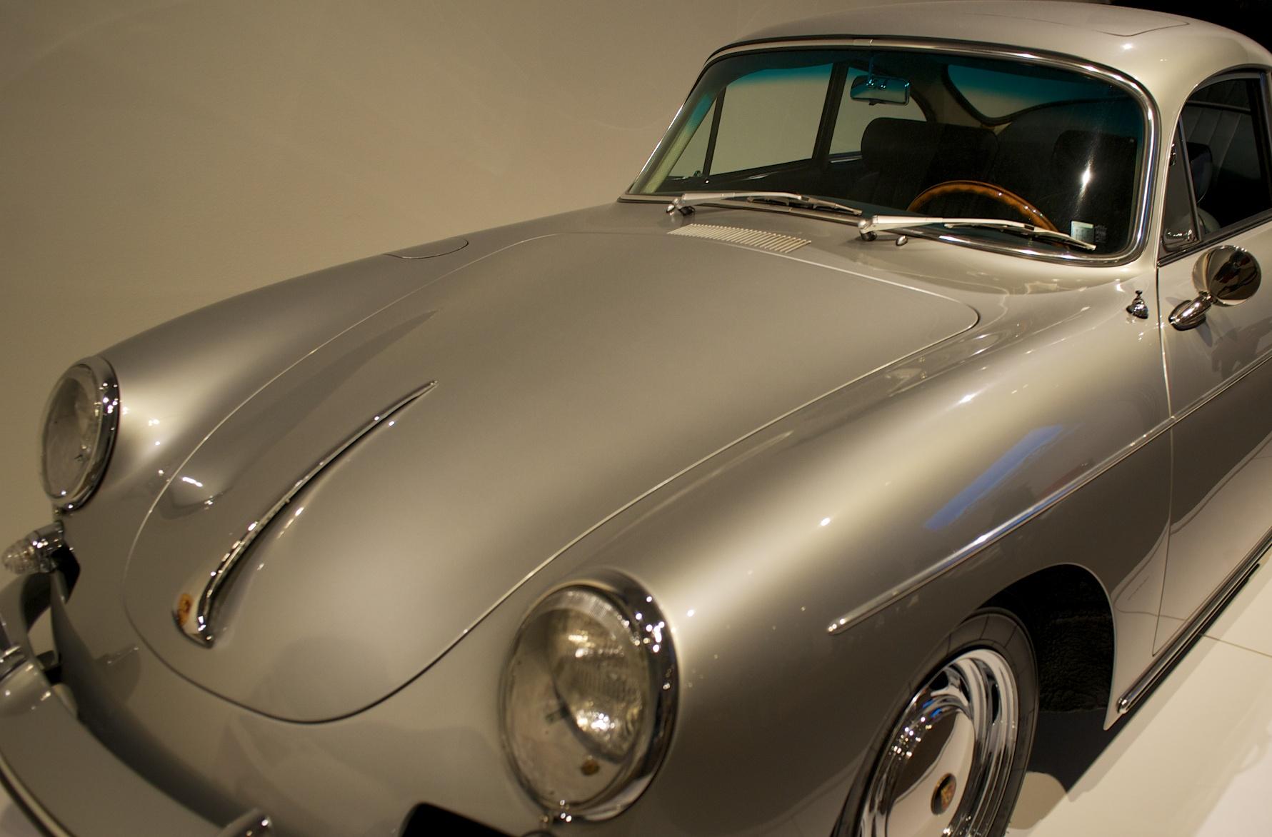 PorscheByDesign 19