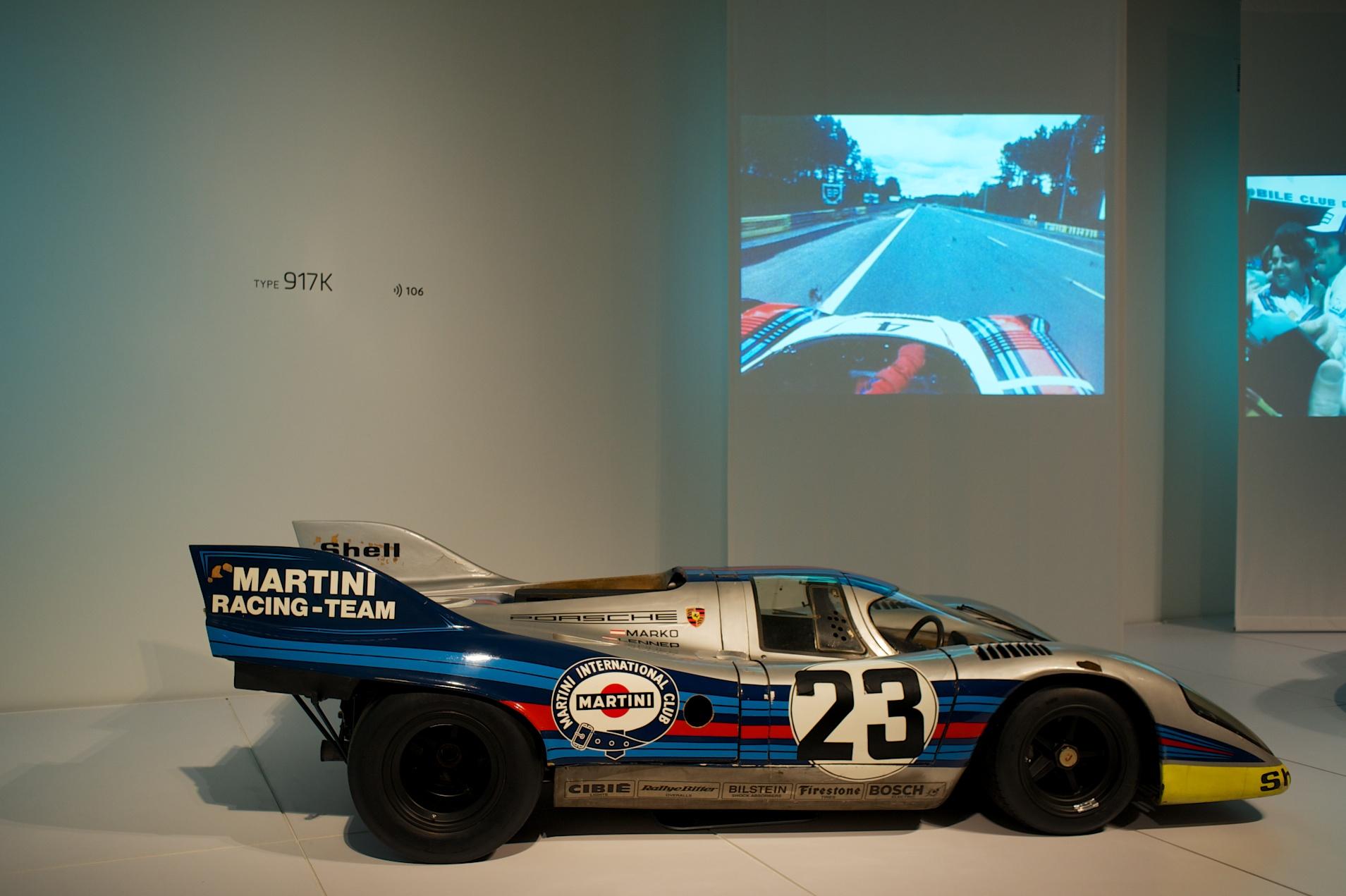 PorscheByDesign 23