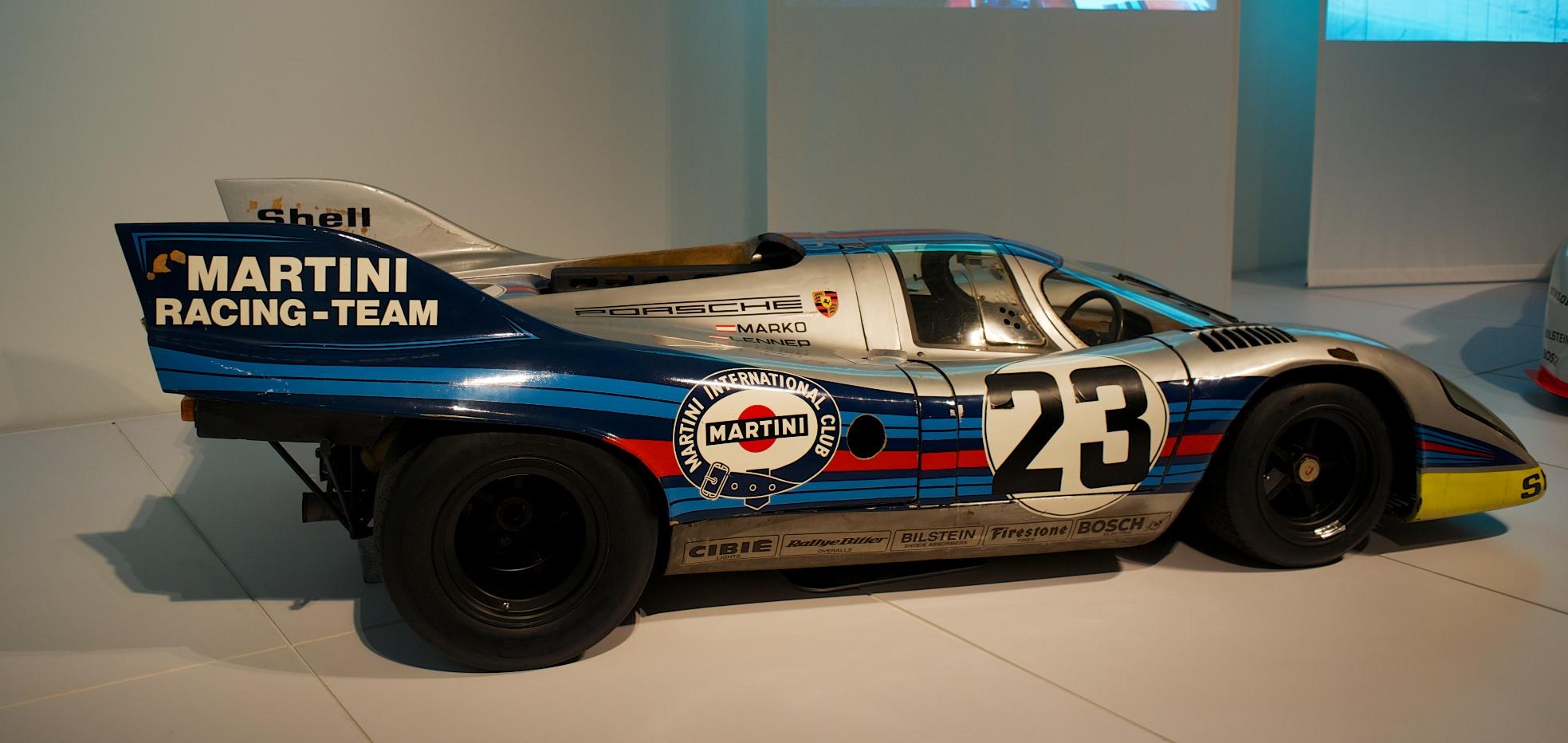 PorscheByDesign 24