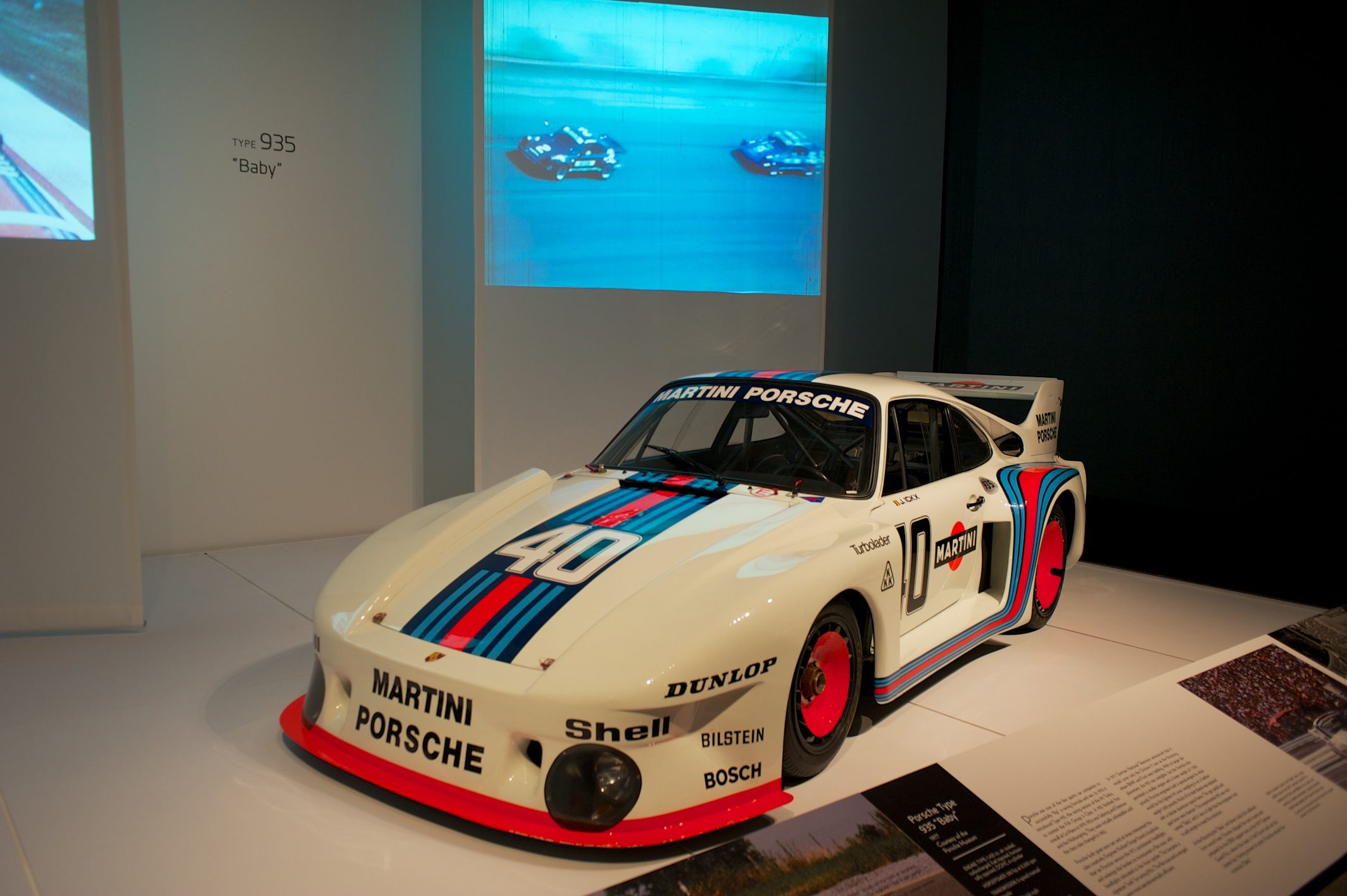 PorscheByDesign 26