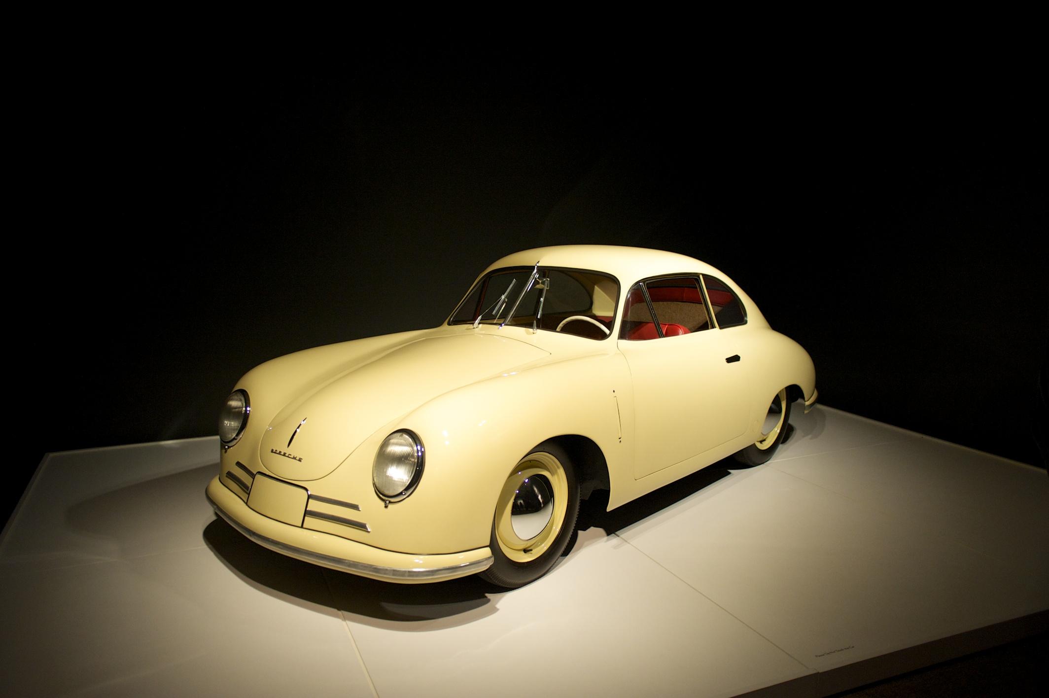 PorscheByDesign 3