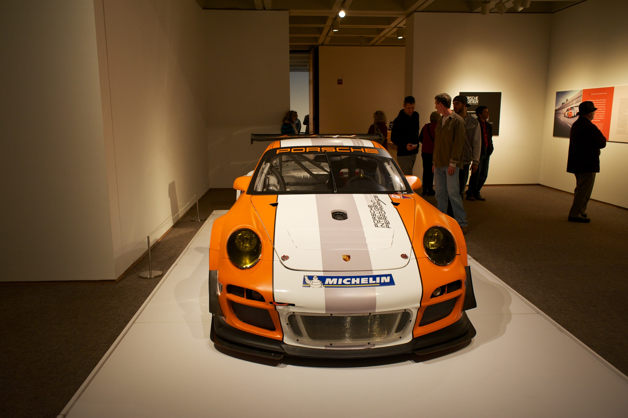 PorscheByDesign 30