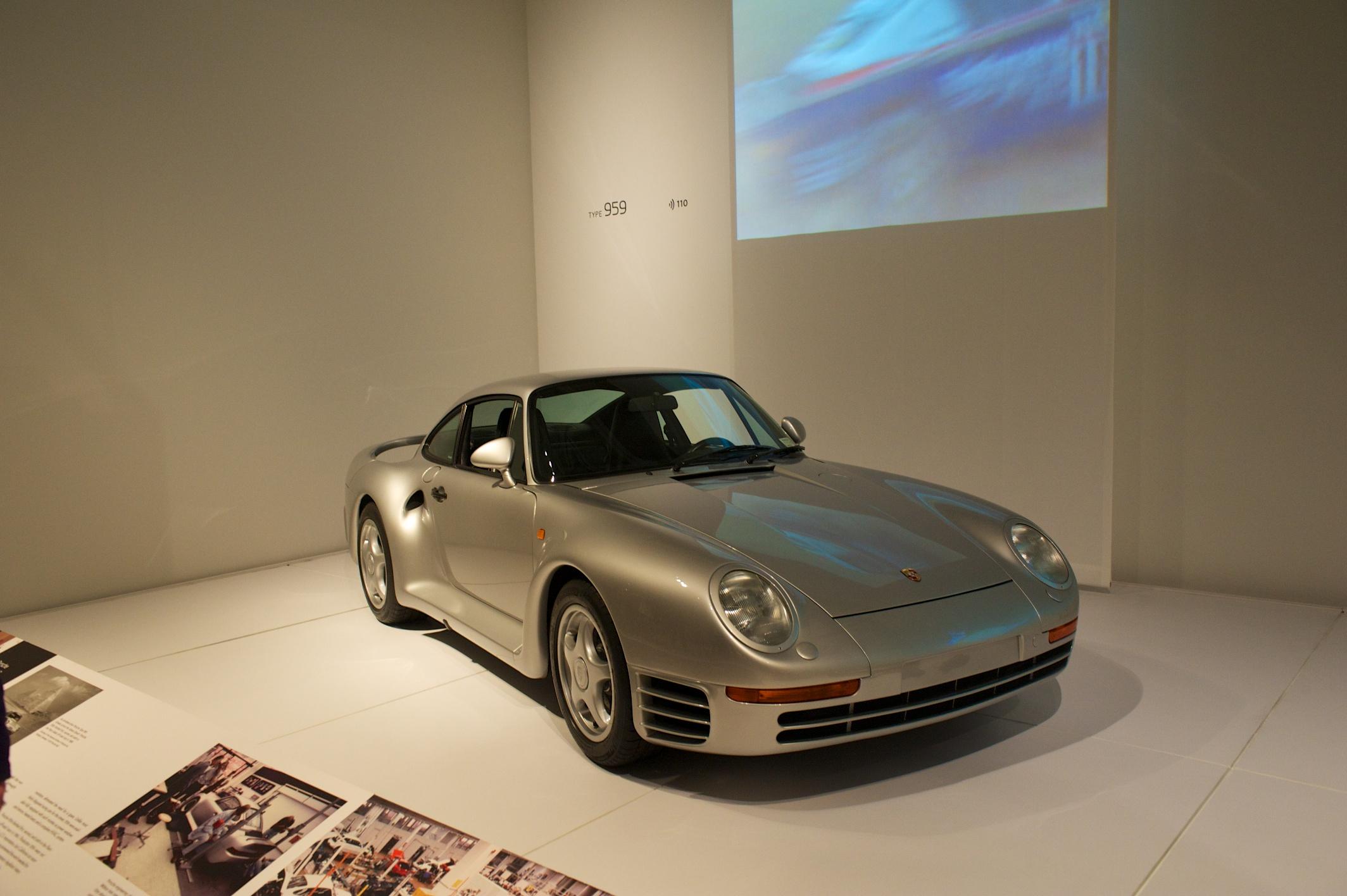 PorscheByDesign 33