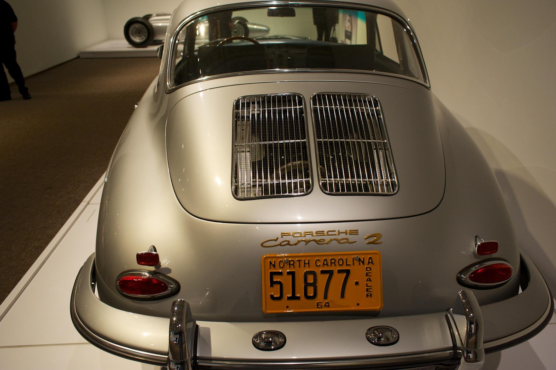 PorscheByDesign 38