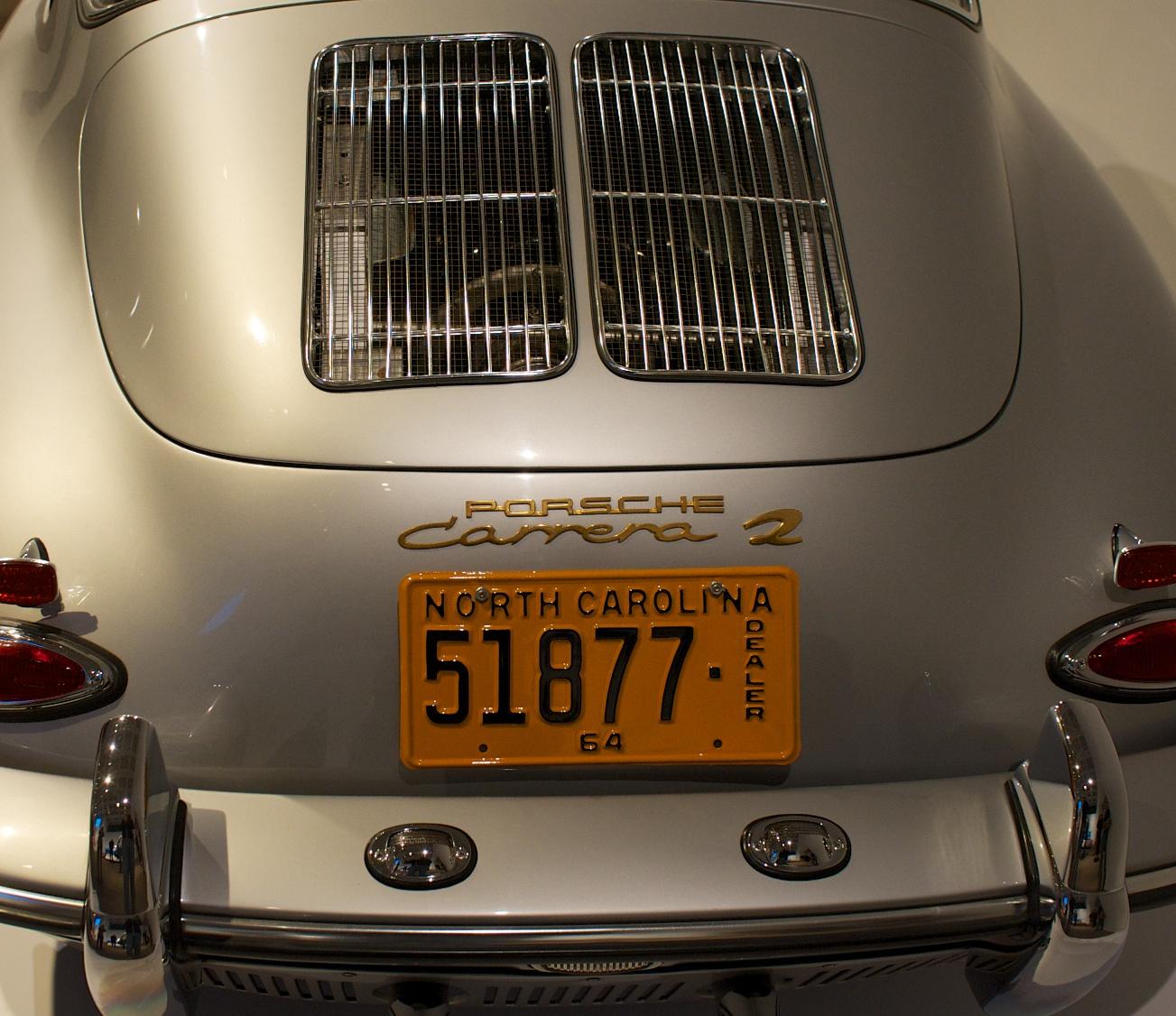 PorscheByDesign 39