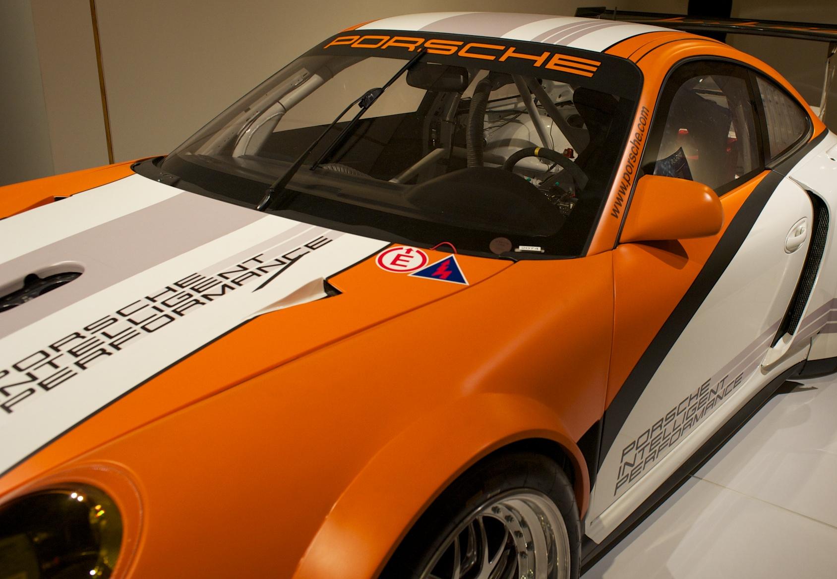 PorscheByDesign 45