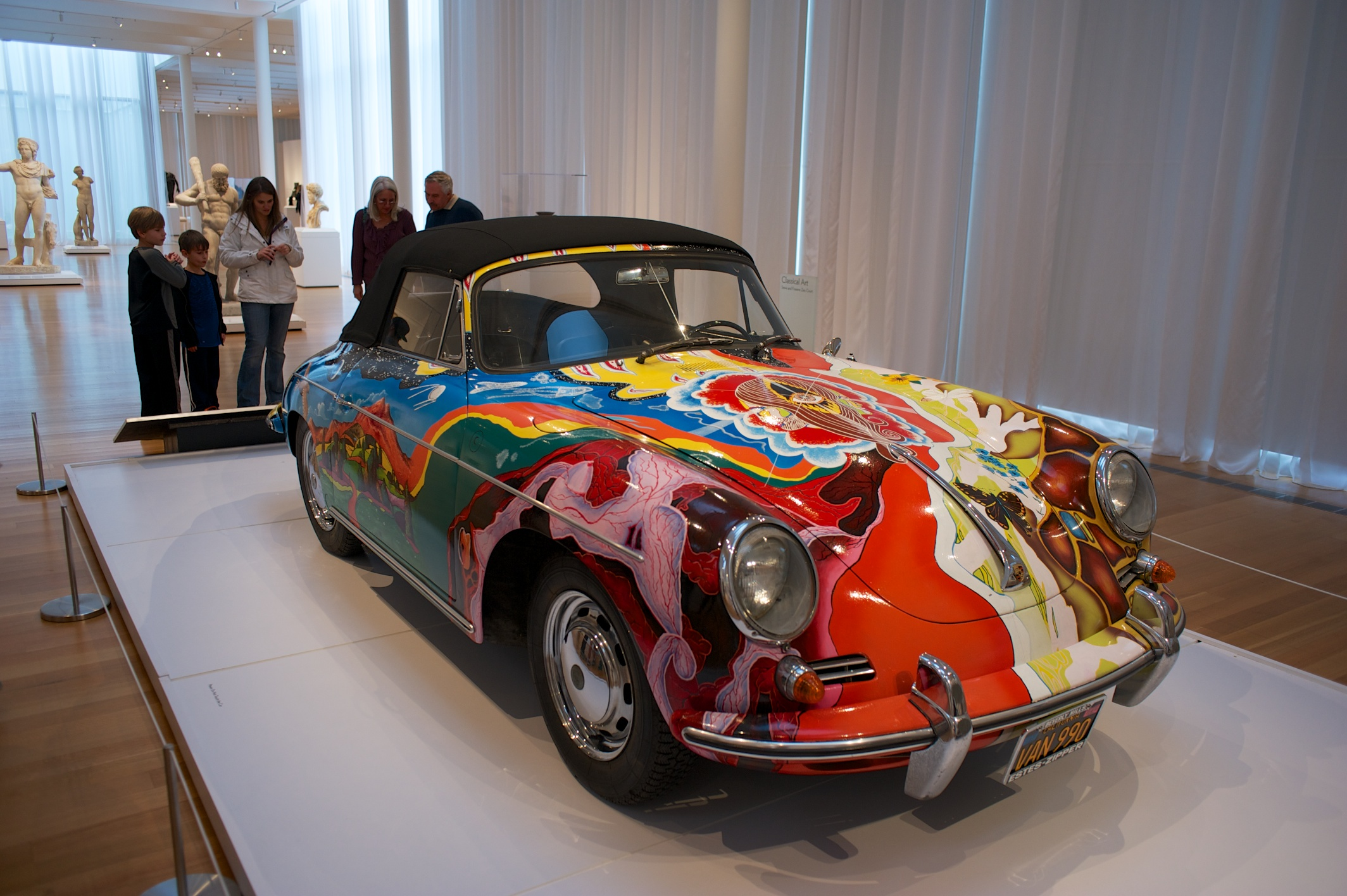 PorscheByDesign 48