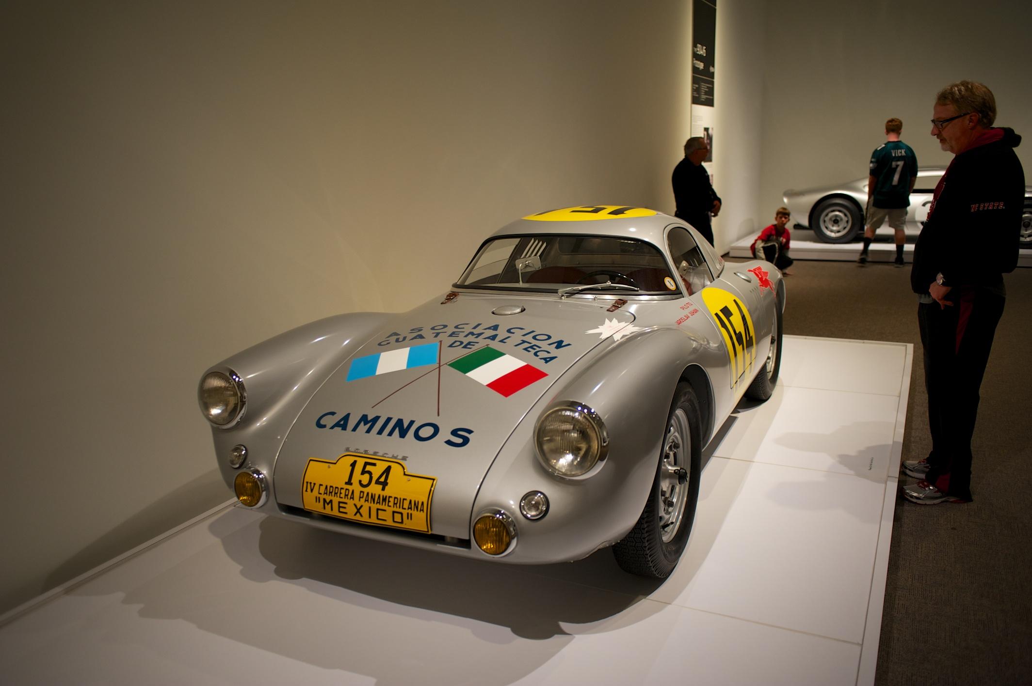 PorscheByDesign 5