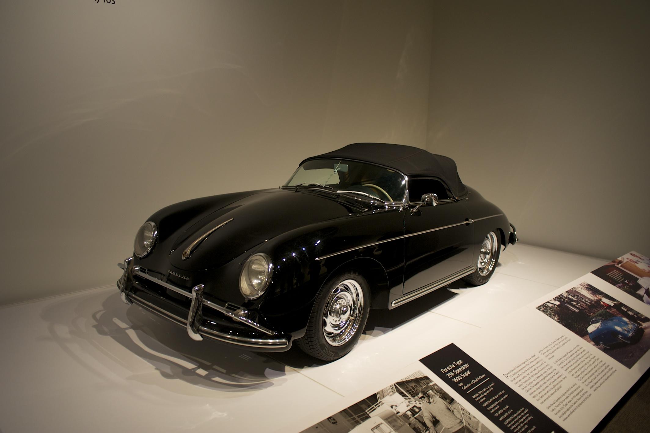 PorscheByDesign 7