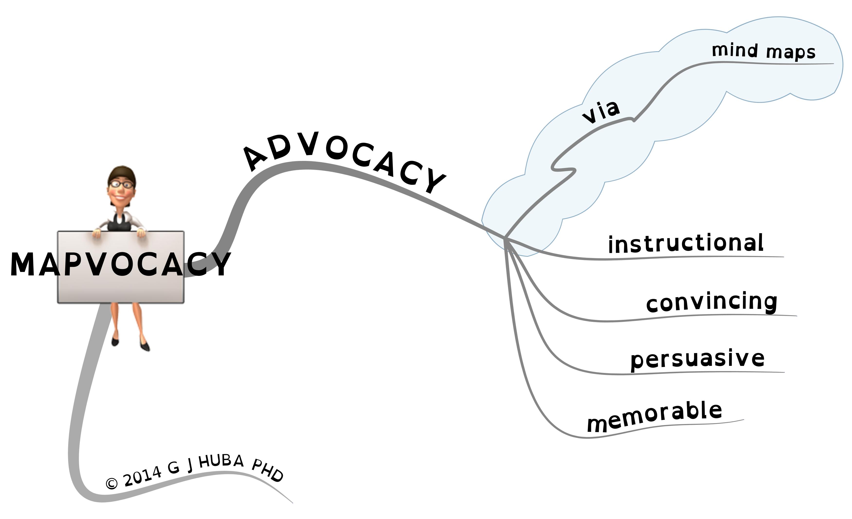 mapvocacy opendyslexic