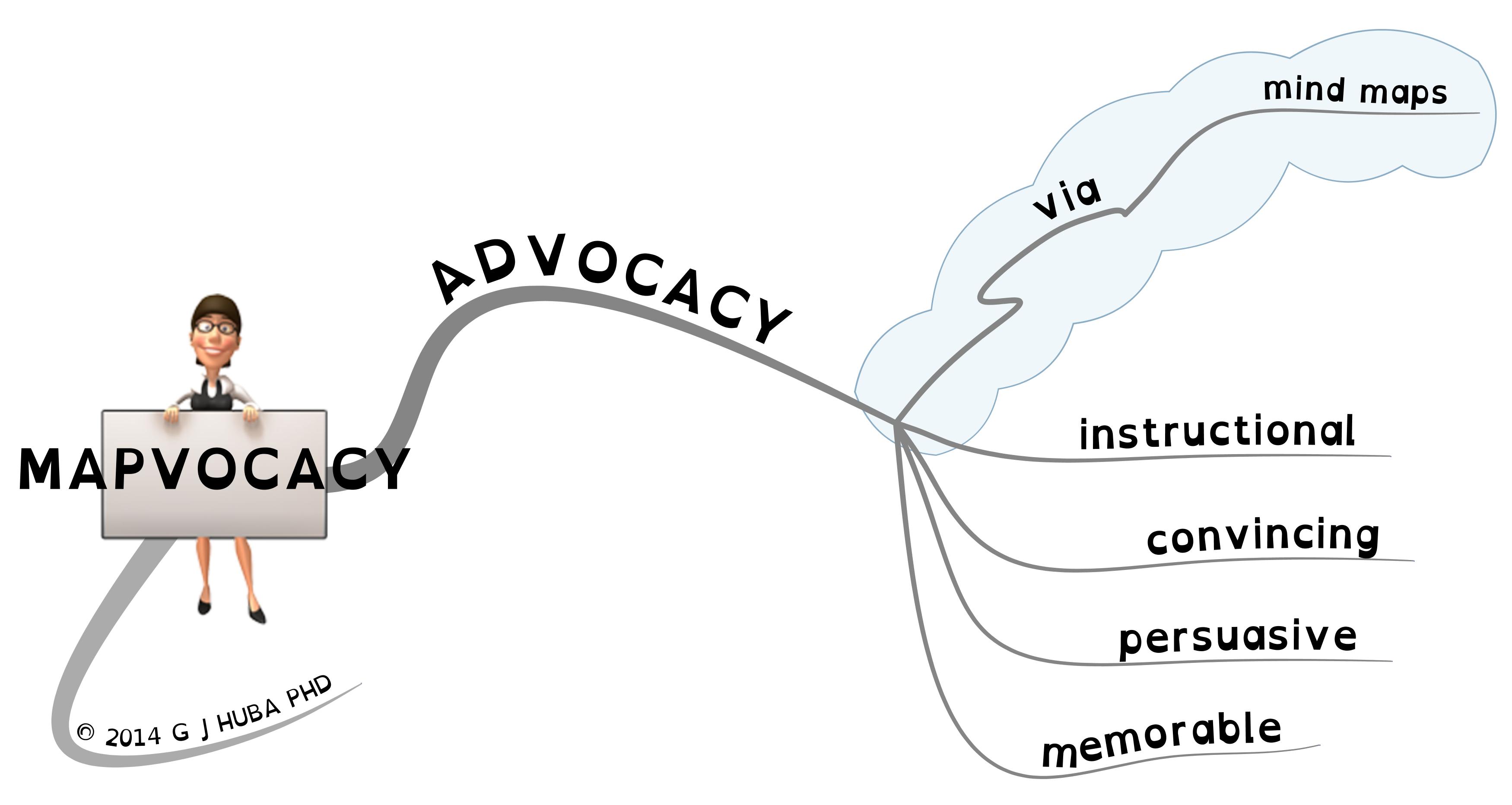 mapvocacy opendyslexicalta