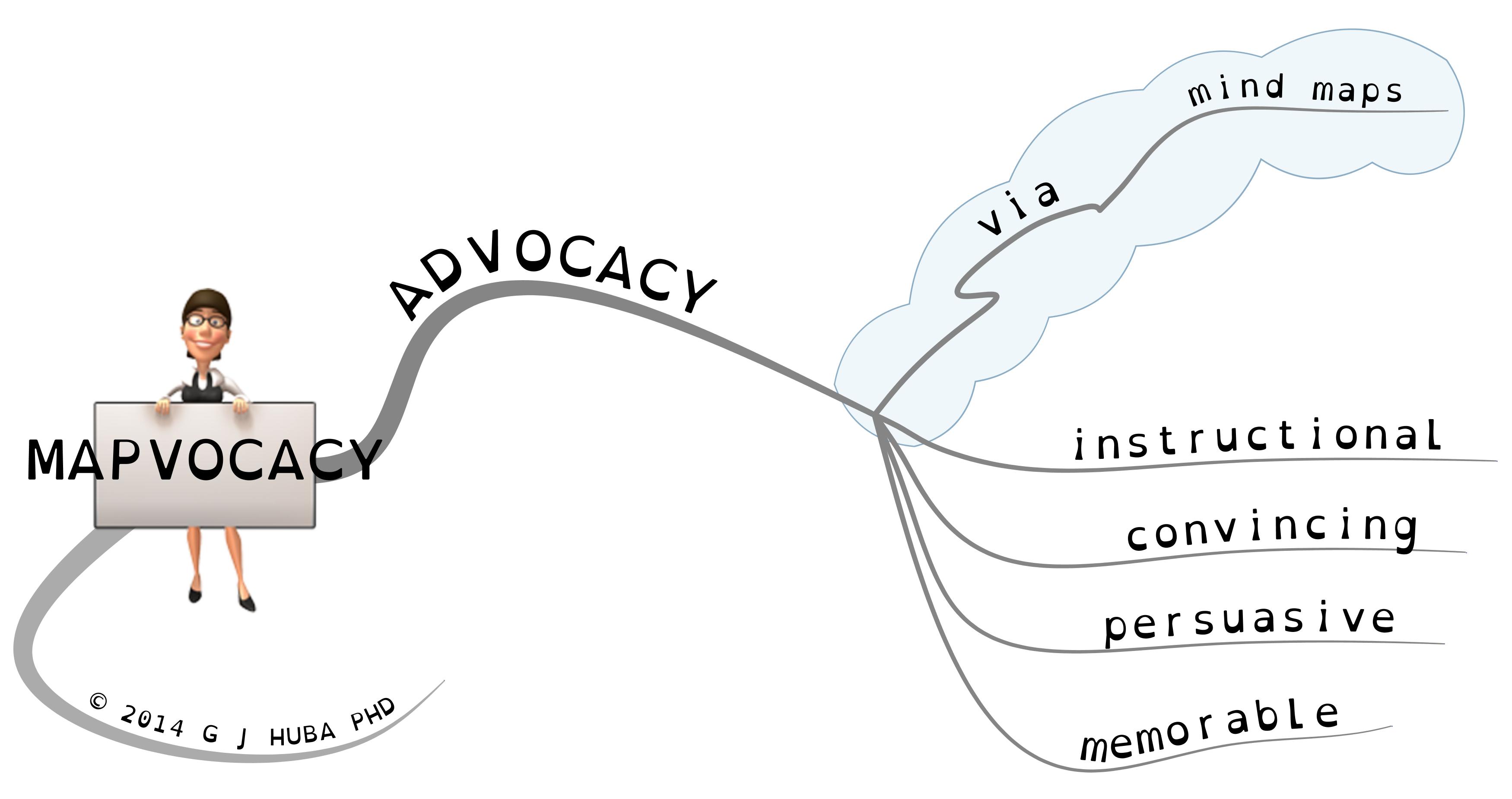 mapvocacy opendyslexicmono