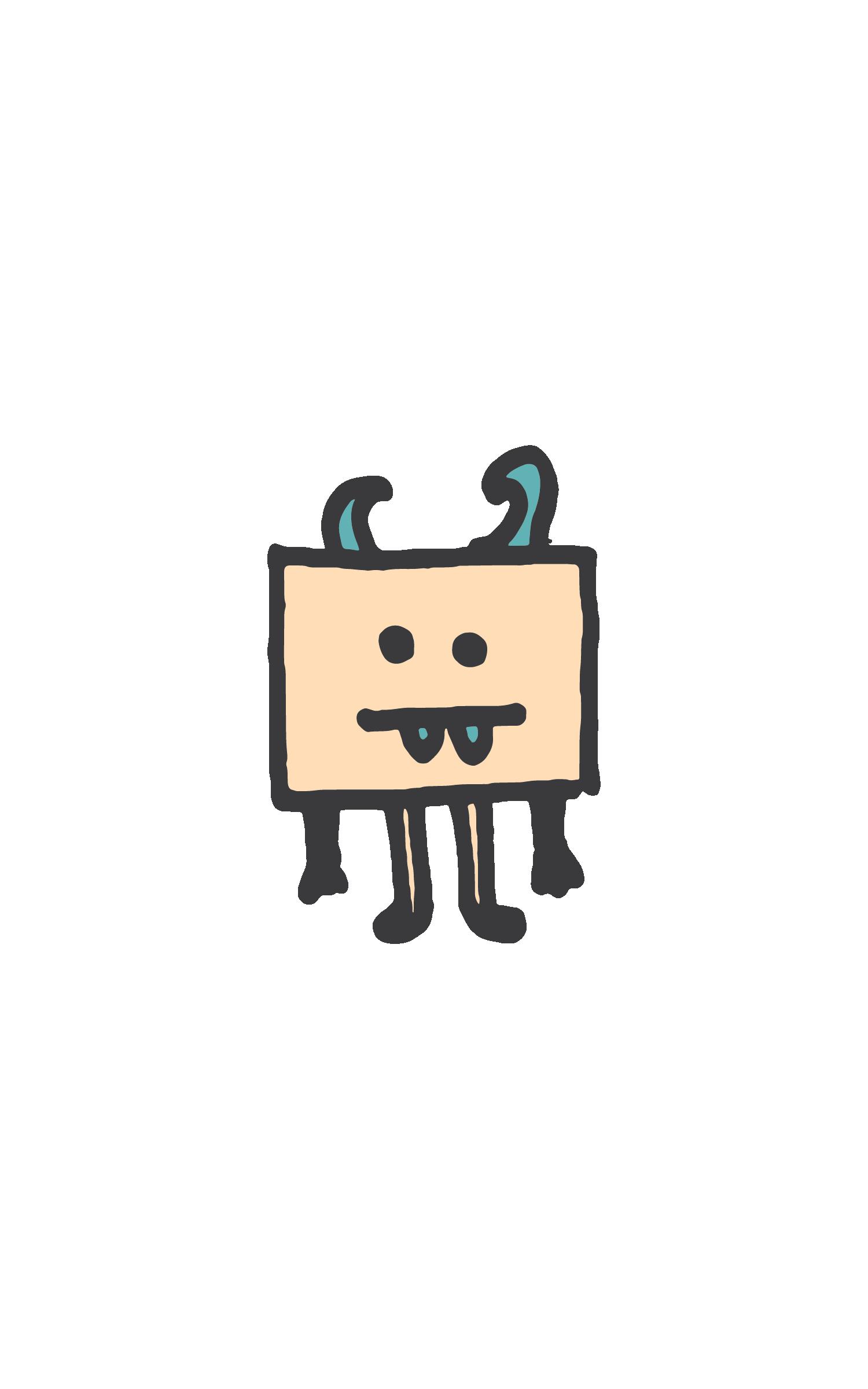Blockheads-05