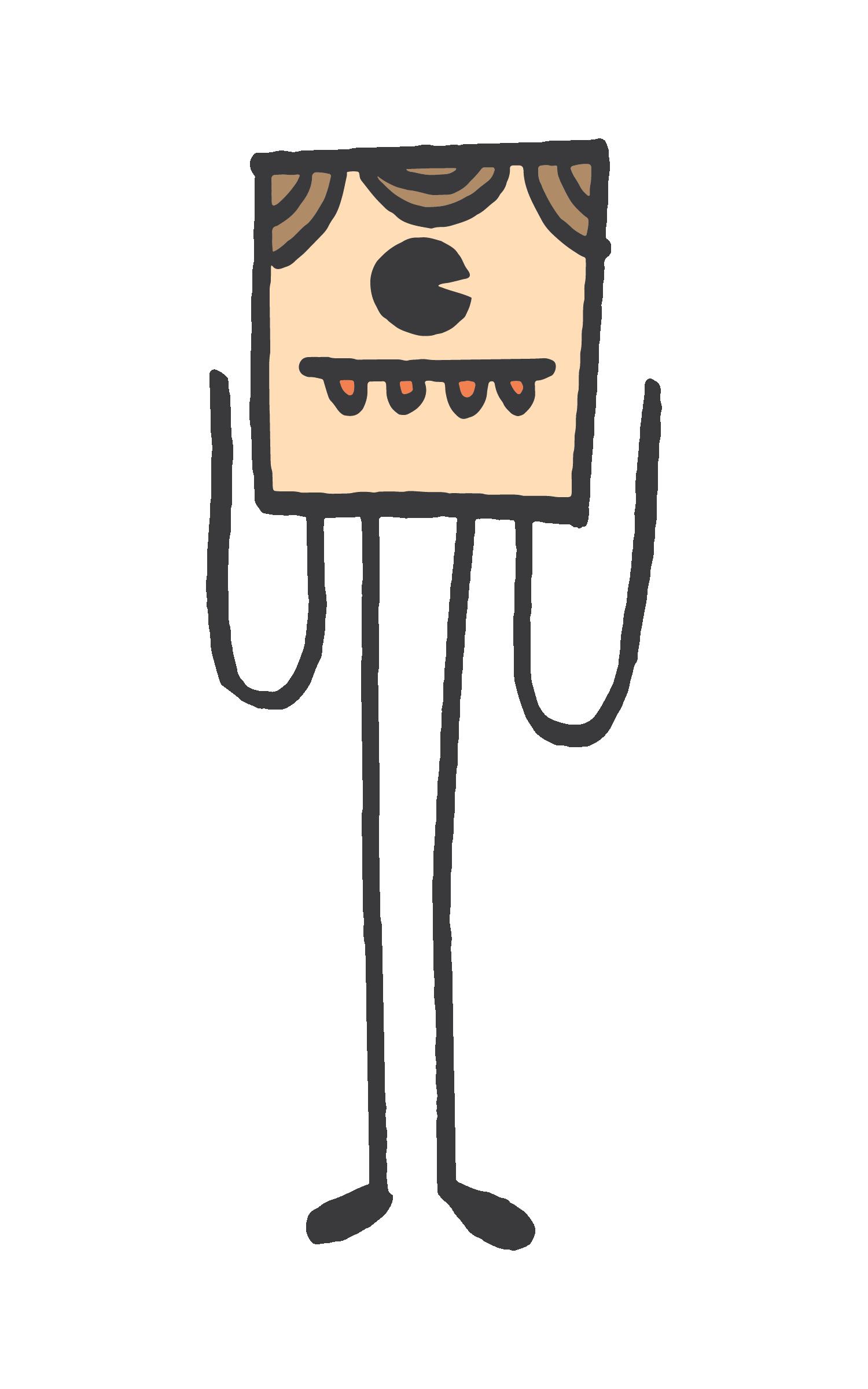 Blockheads-15