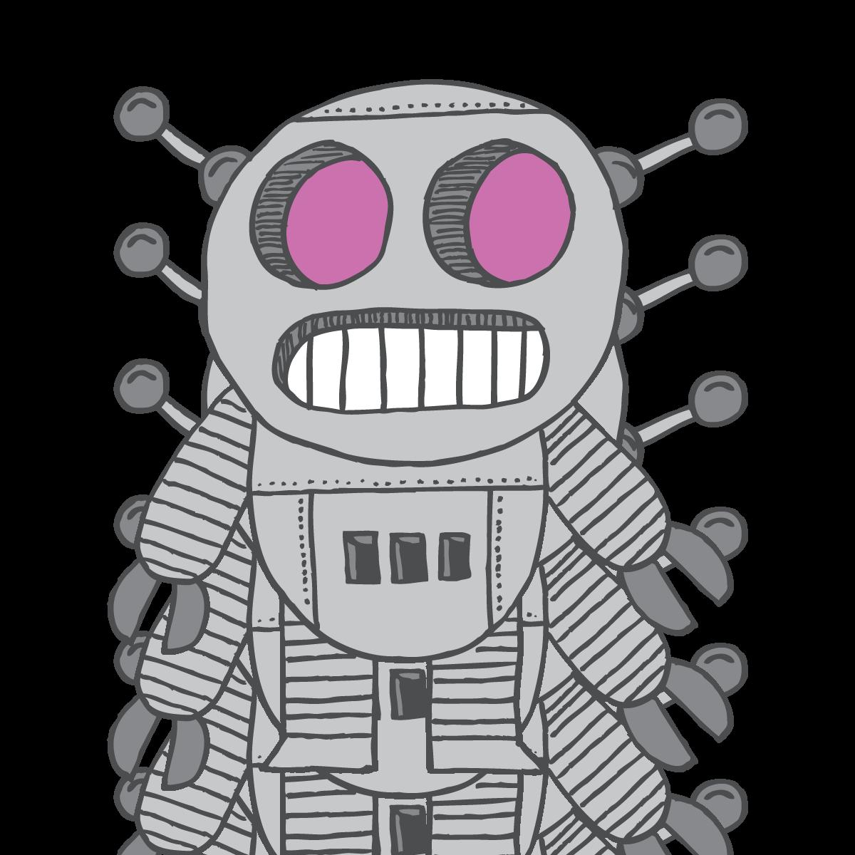 DGS_Robots-12