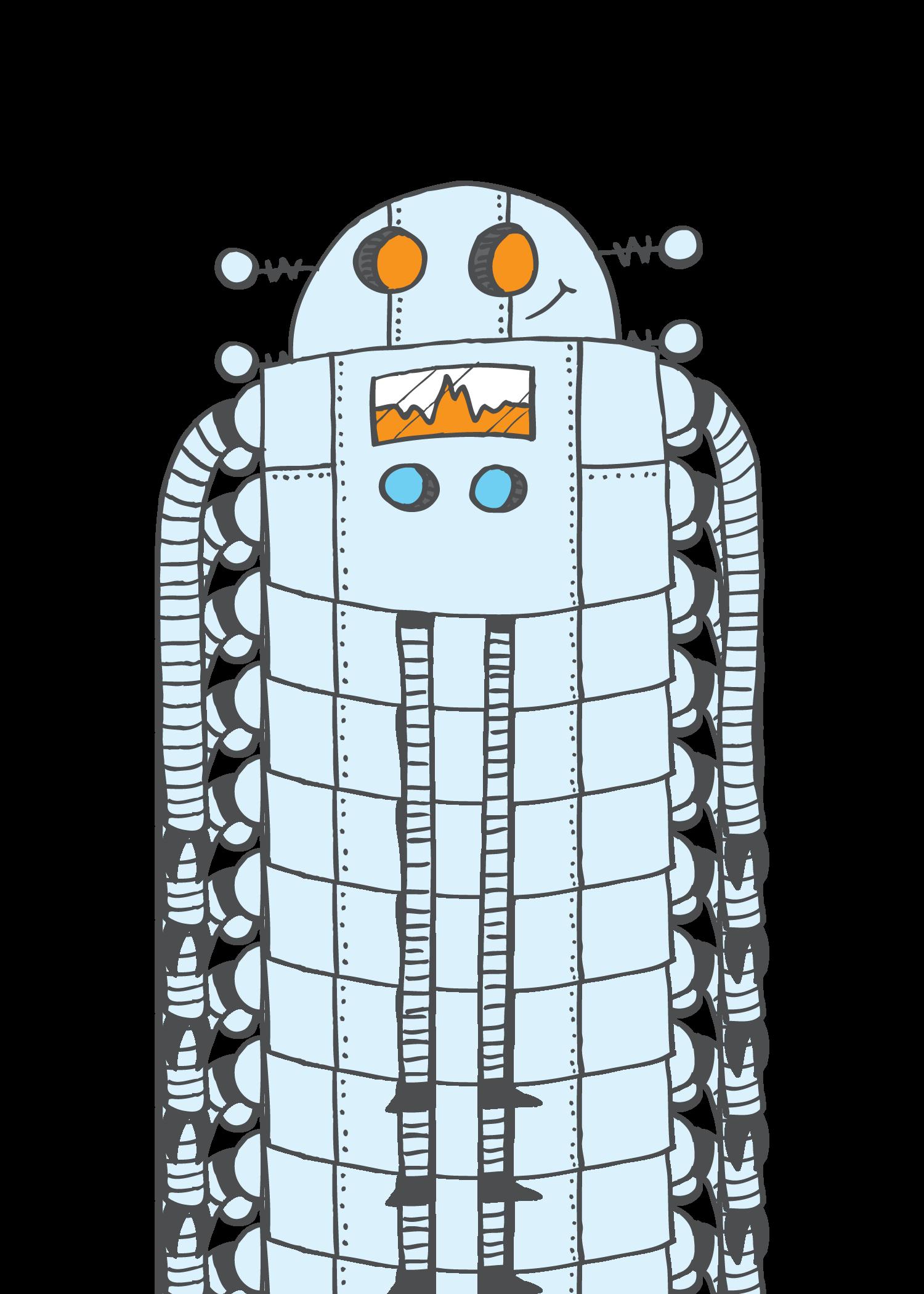 DGS_Robots-04